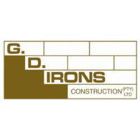 RD Irons