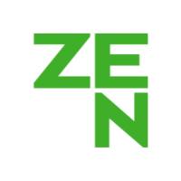 ZEN Petroleum